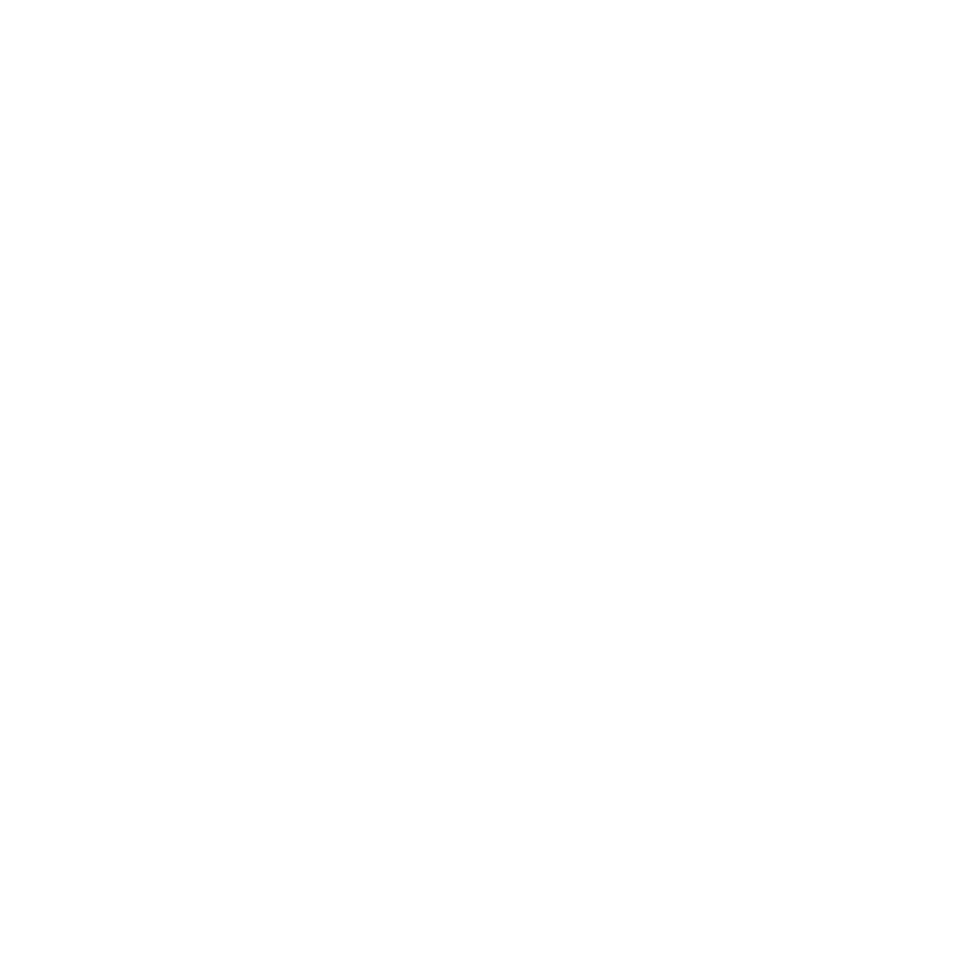 ConsciousCreation; symbol Conscious Creation; Consciousness Pioneers; Spiral Circum point  ;